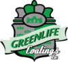 Greenlife Coatings